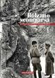 Cover of Bolzano scomparsa- Vol. 1
