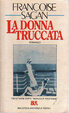 Cover of La donna truccata