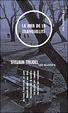 Cover of La mer de la tranquillité