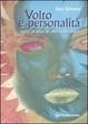 Cover of Volto e personalità