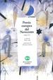 Cover of Poesia europea del Novecento