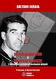 Cover of La pallacanestro di Vittorio Tracuzzi
