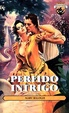 Cover of Perfido intrigo