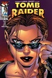 Cover of Tomb Raider #14