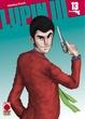 Cover of Lupin III vol. 13