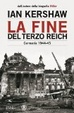 Cover of La fine del Terzo Reich