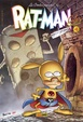 Cover of Rat-Man Color Special n.4