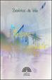 Cover of Il respiro della luce