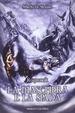 Cover of Ragnarok - La maschera e la spada