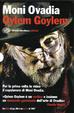 Cover of Oylem Goylem