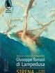 Cover of Sirena și alte povestiri