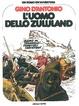 Cover of L'uomo dello Zululand