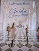 Cover of La Venaria Reale