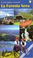 Cover of La Foresta Nera