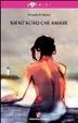 Cover of Nient'altro che amare
