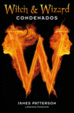 Cover of Witch and Wizard