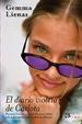 Cover of El diario violeta de Carlota