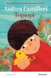 Cover of Topiopì