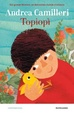 Cover of Topiopì