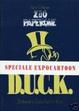 Cover of D.U.C.K.