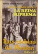 Cover of La Reina Suprema
