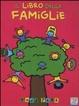 Cover of Il libro delle famiglie