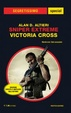 Cover of Sniper Extreme: Victoria Cross