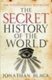 Cover of The Secret History of the World