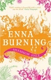 Cover of Enna Burning