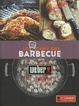 Cover of Lo chef del barbecue