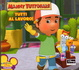 Cover of Handy Manny