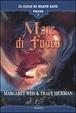 Cover of Mare di fuoco