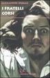 Cover of I fratelli corsi