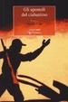 Cover of Gli apostoli del ciabattino