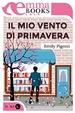 Cover of Il mio vento di primavera