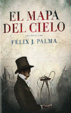 Cover of El mapa del cielo