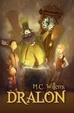 Cover of Dralon