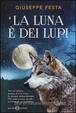 Cover of La luna è dei lupi