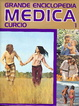 Cover of Grande enciclopedia medica - Vol. 1
