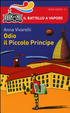 Cover of Odio il Piccolo Principe