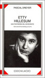 Cover of Etty Hillesum