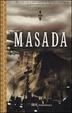Cover of Masada