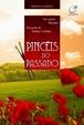 Cover of Pincéis do Passado