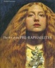 Cover of The Art of the Pre-Raphaelites