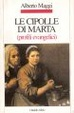 Cover of Le cipolle di Marta