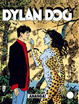 Cover of Dylan Dog n. 133