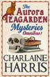 Cover of The Aurora Teagarden Mysteries Omnibus 1