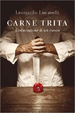 Cover of Carne trita