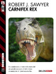 Cover of Carnifex rex