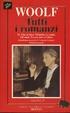 Cover of Tutti i romanzi - Volume 2